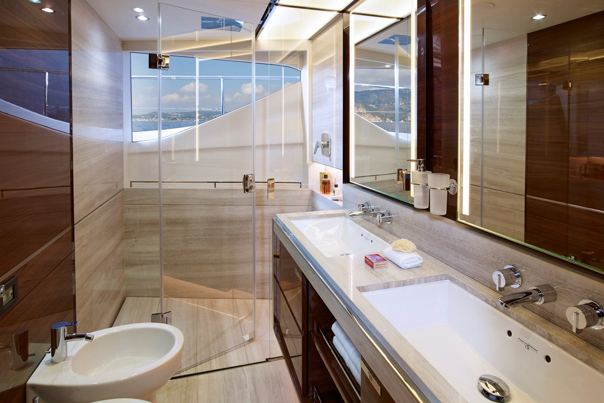 30M Master Bathroom Layed.jpg