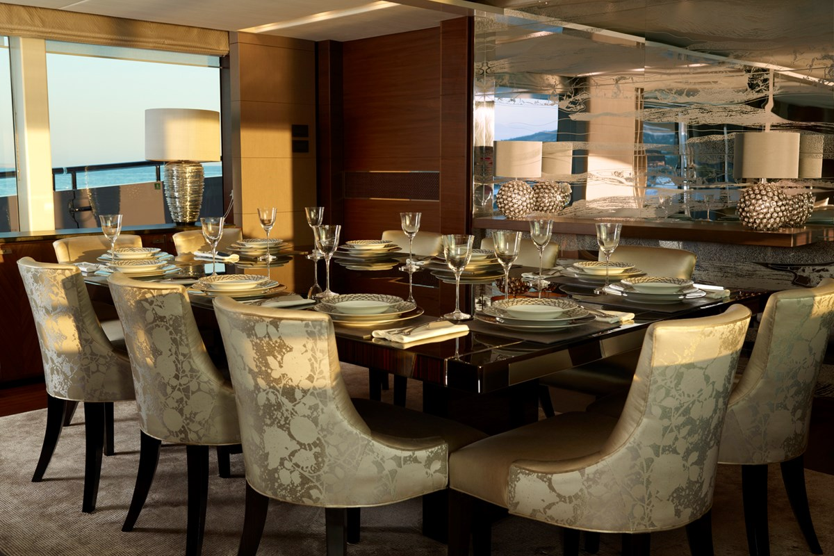 Princess 40M Dining Area-RT.jpg