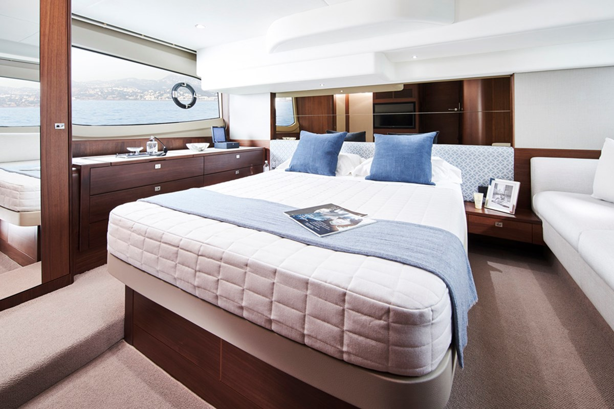 F50 Master Stateroom 1a RT.jpg