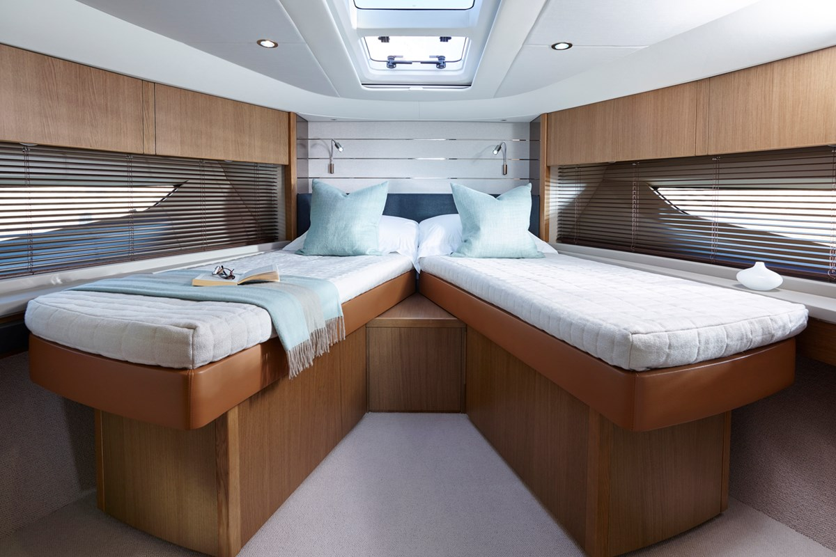 V58 Open Forward Cabin 2.jpg