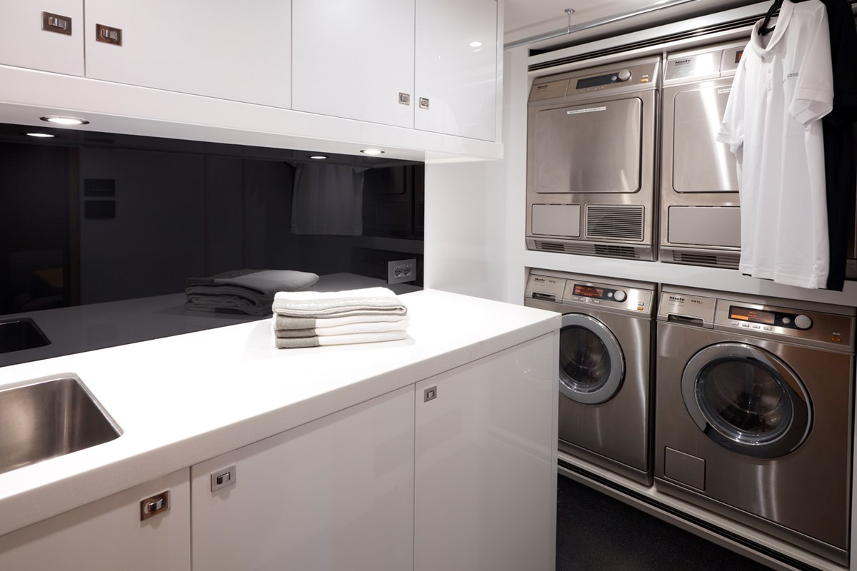 Princess 40M Laundry Room-RT.jpg
