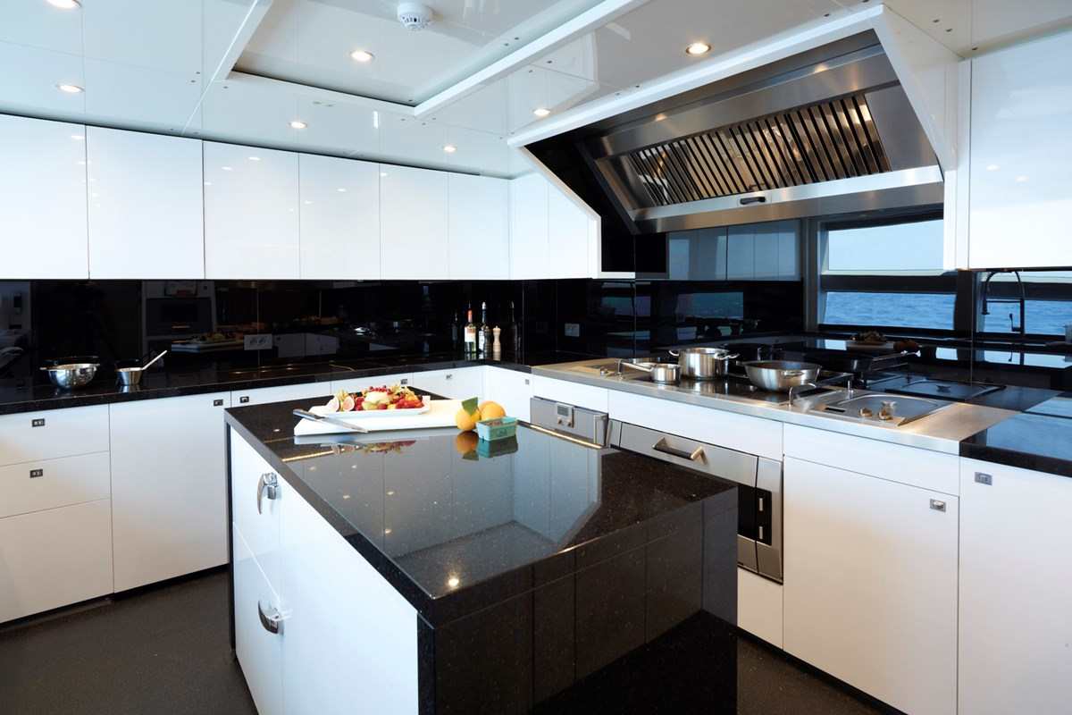 Princess 40M Galley-RT.jpg