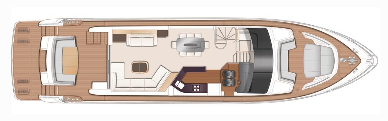 Y78 Main Deck-web.jpg