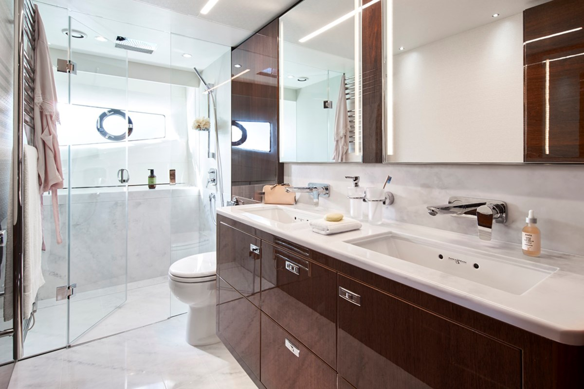 V78 Master Bathroom 1 RT.jpg