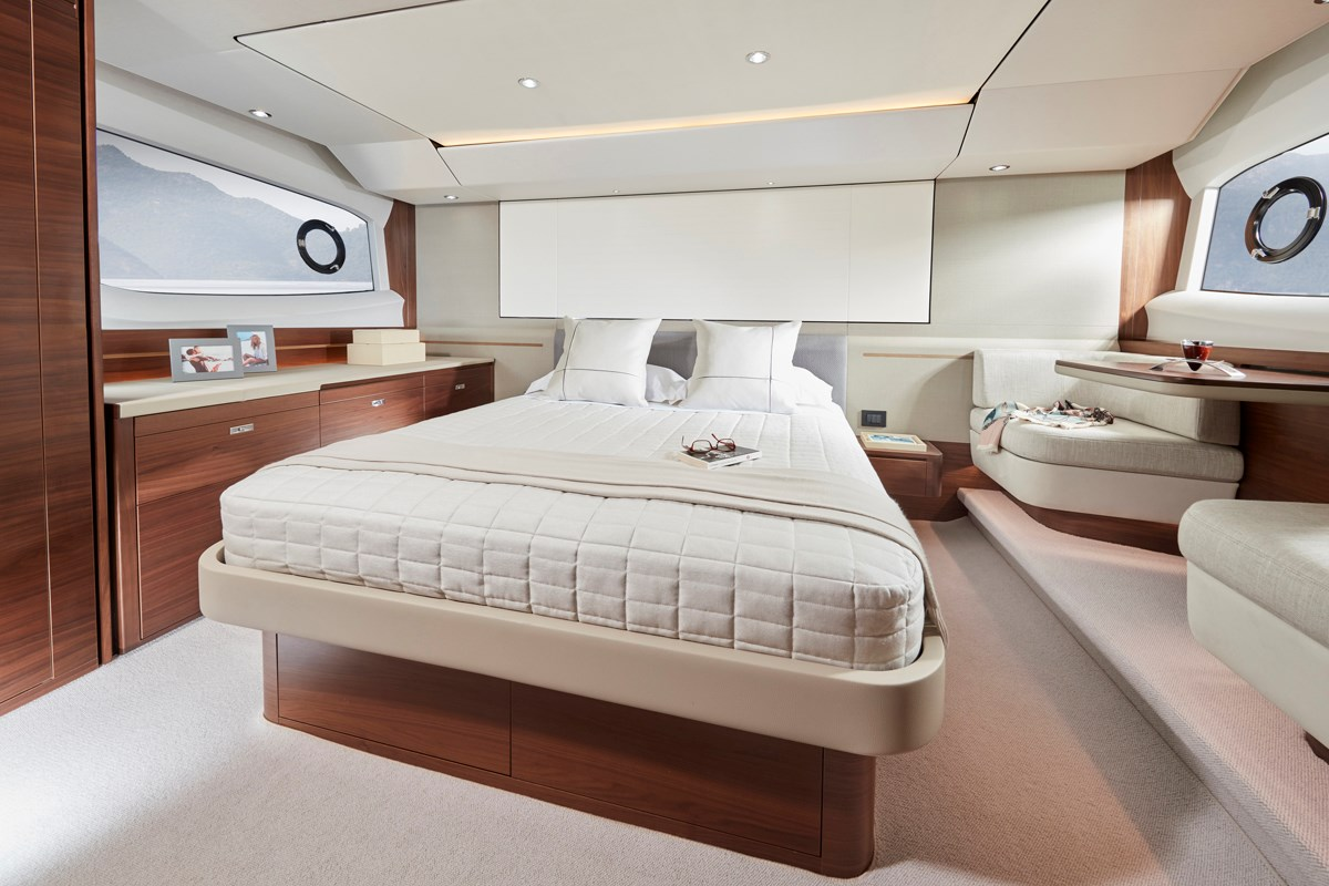 P55 Master Stateroom 3a RT.jpg
