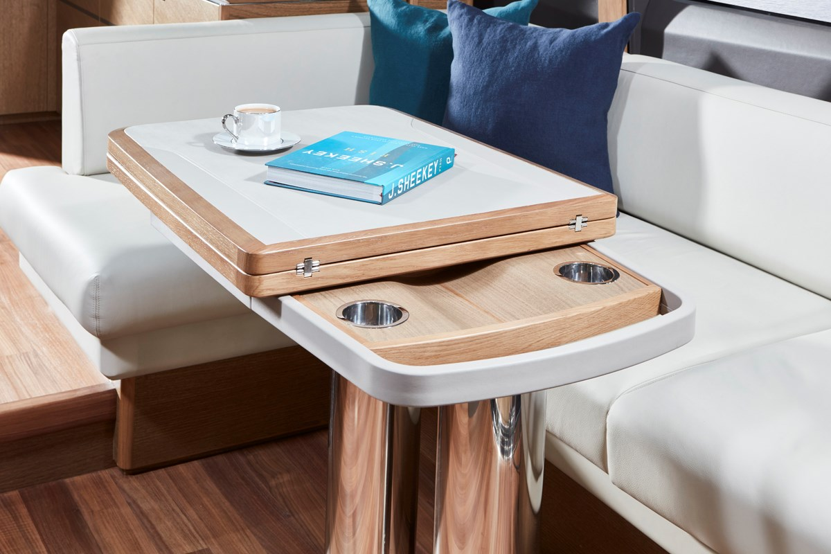 V65 Dining Table Detail 1 RT.jpg