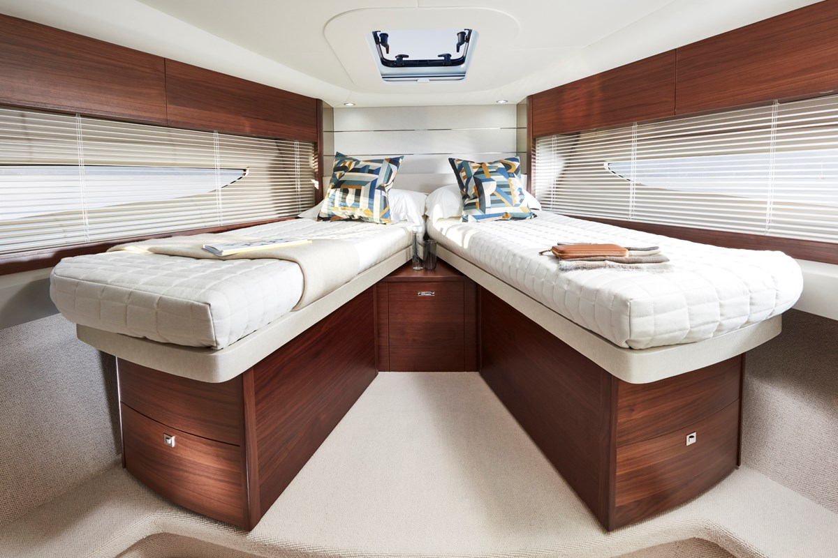 V50  Forward Cabin 2 RT.jpg