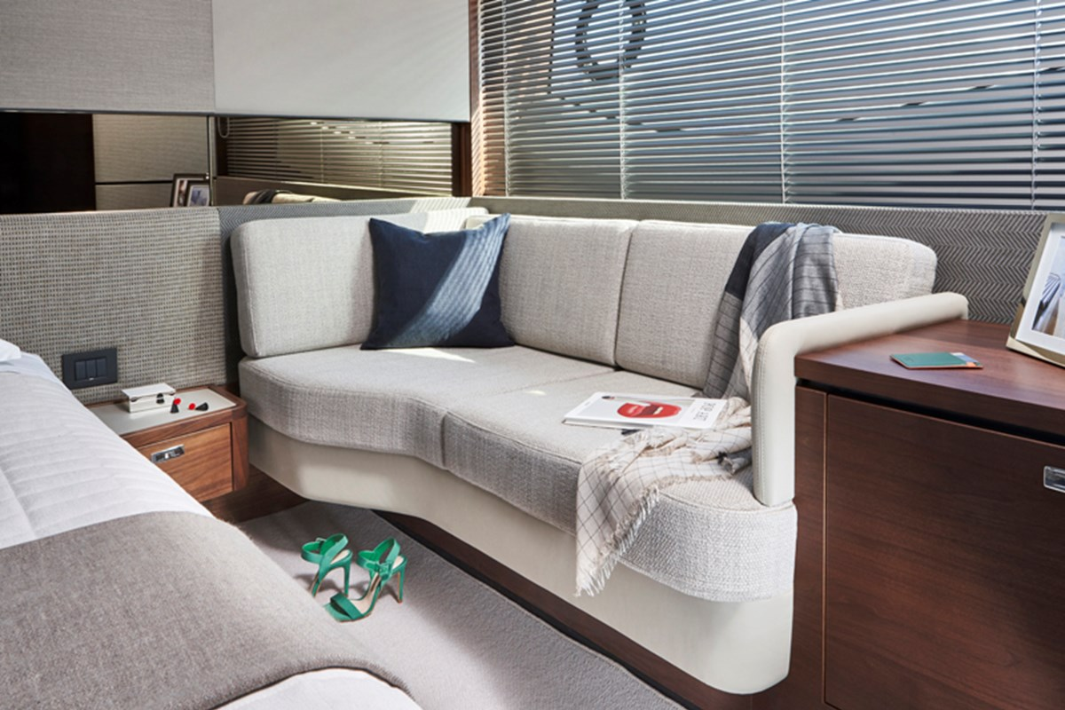 S62 Owners Stateroom Sofa Detail.jpg