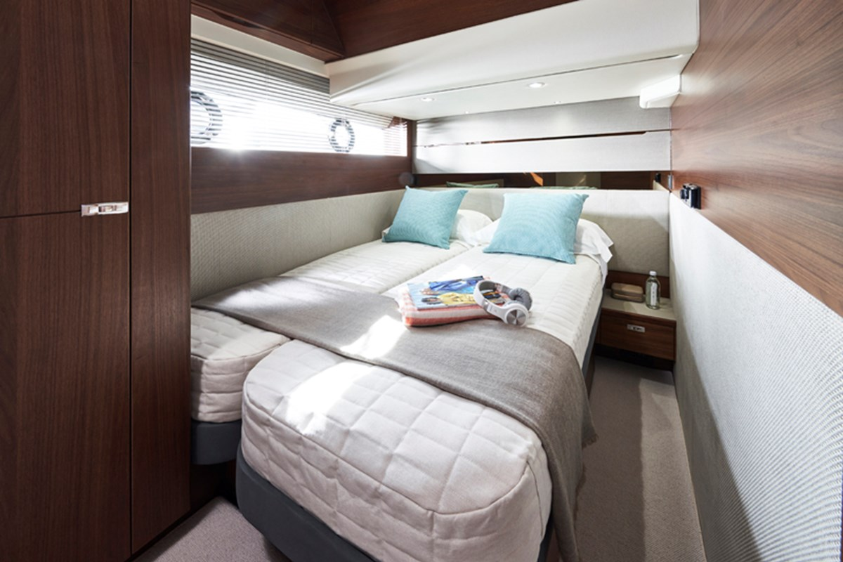 S62 Starboard Guest Cabin (closed beds).jpg