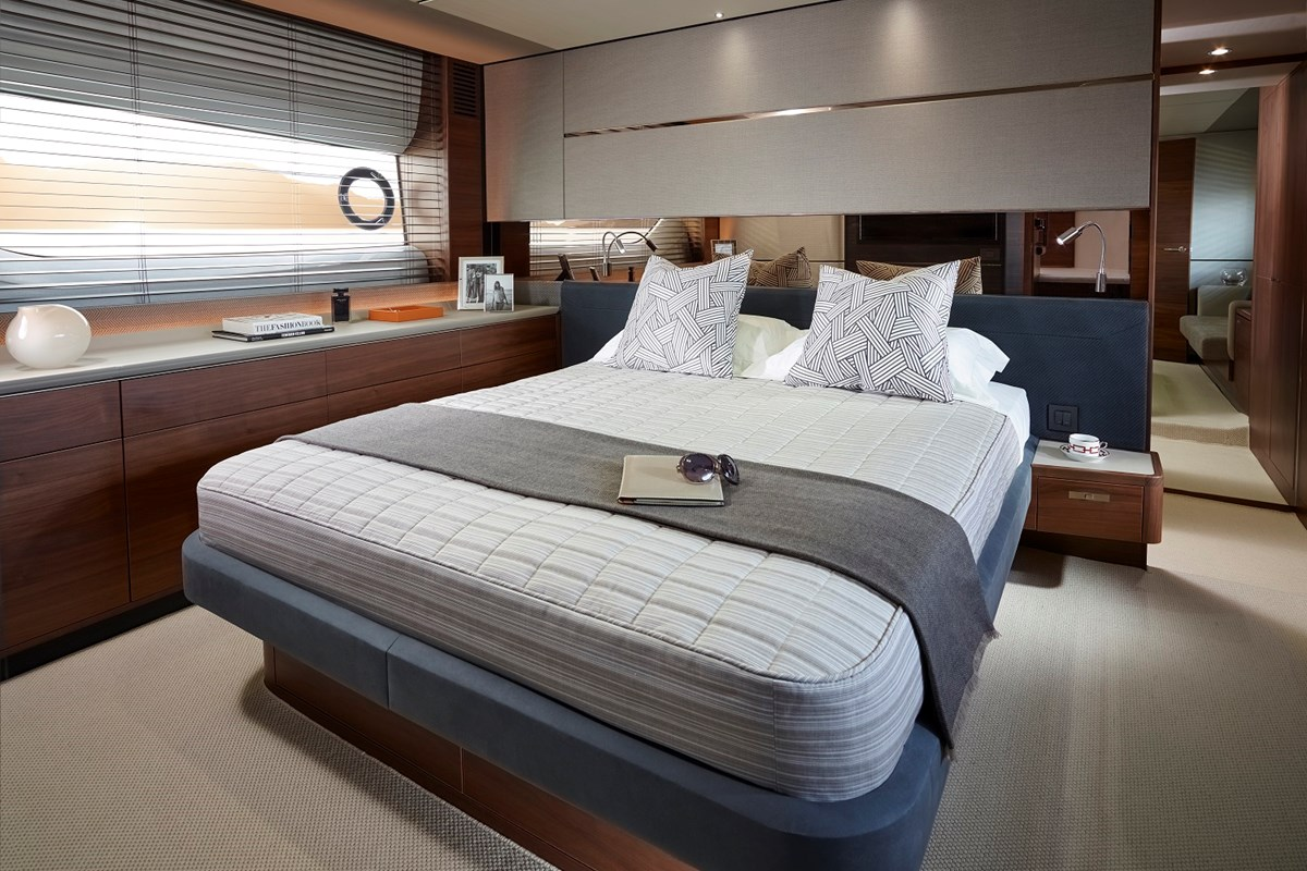 S65 Master Stateroom retouched.jpg
