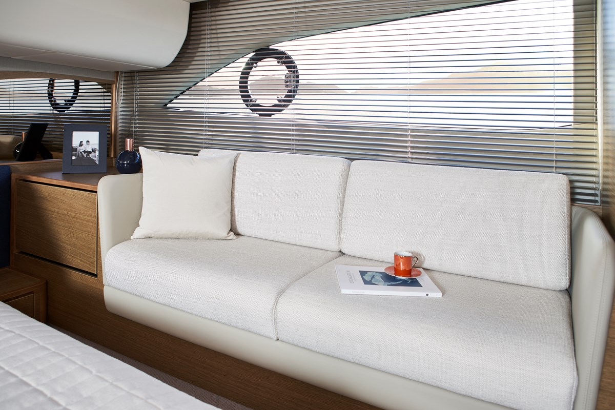Princess F45 Master Cabin Detail 1 RT.jpg