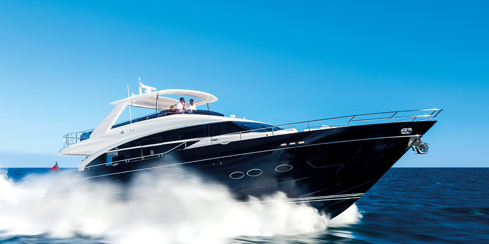 Princess88MotorYacht_Header.jpg