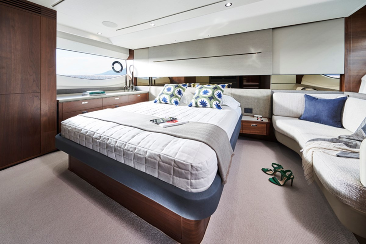 S62 Owners Stateroom.jpg