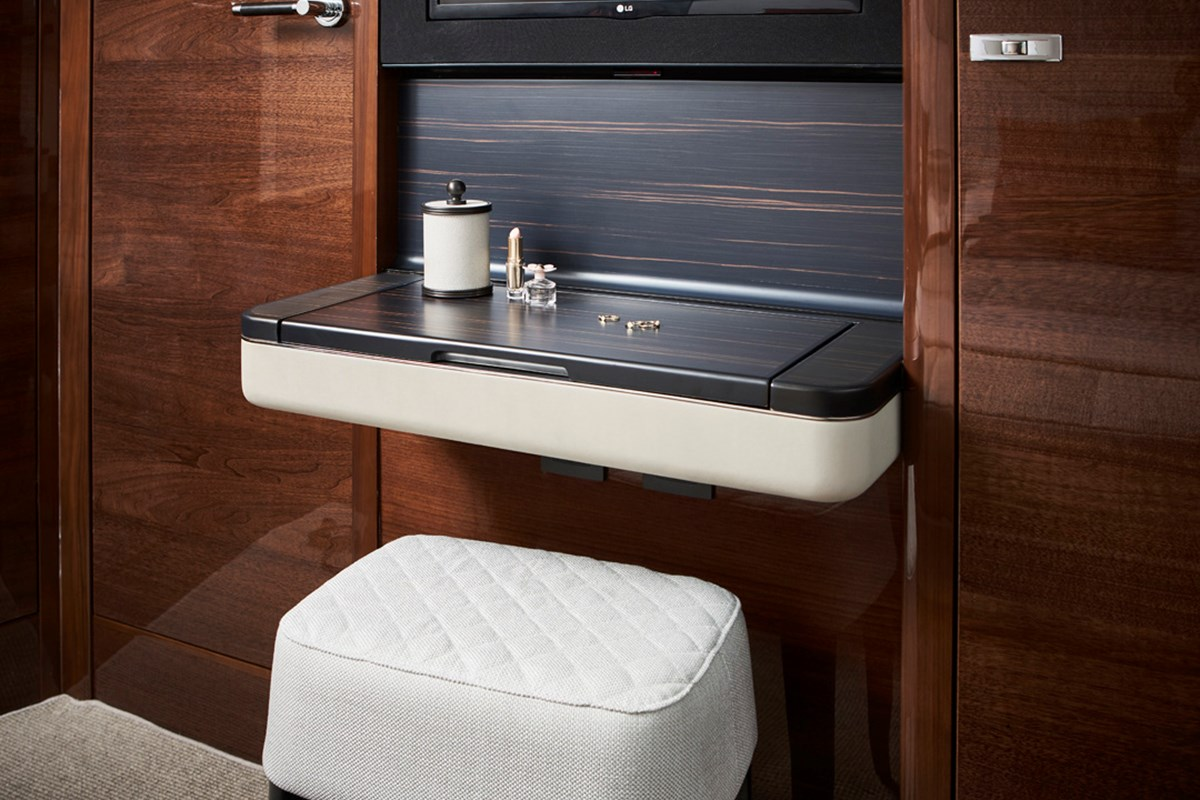 V78 Starboard Cabin Dressing Table.jpg