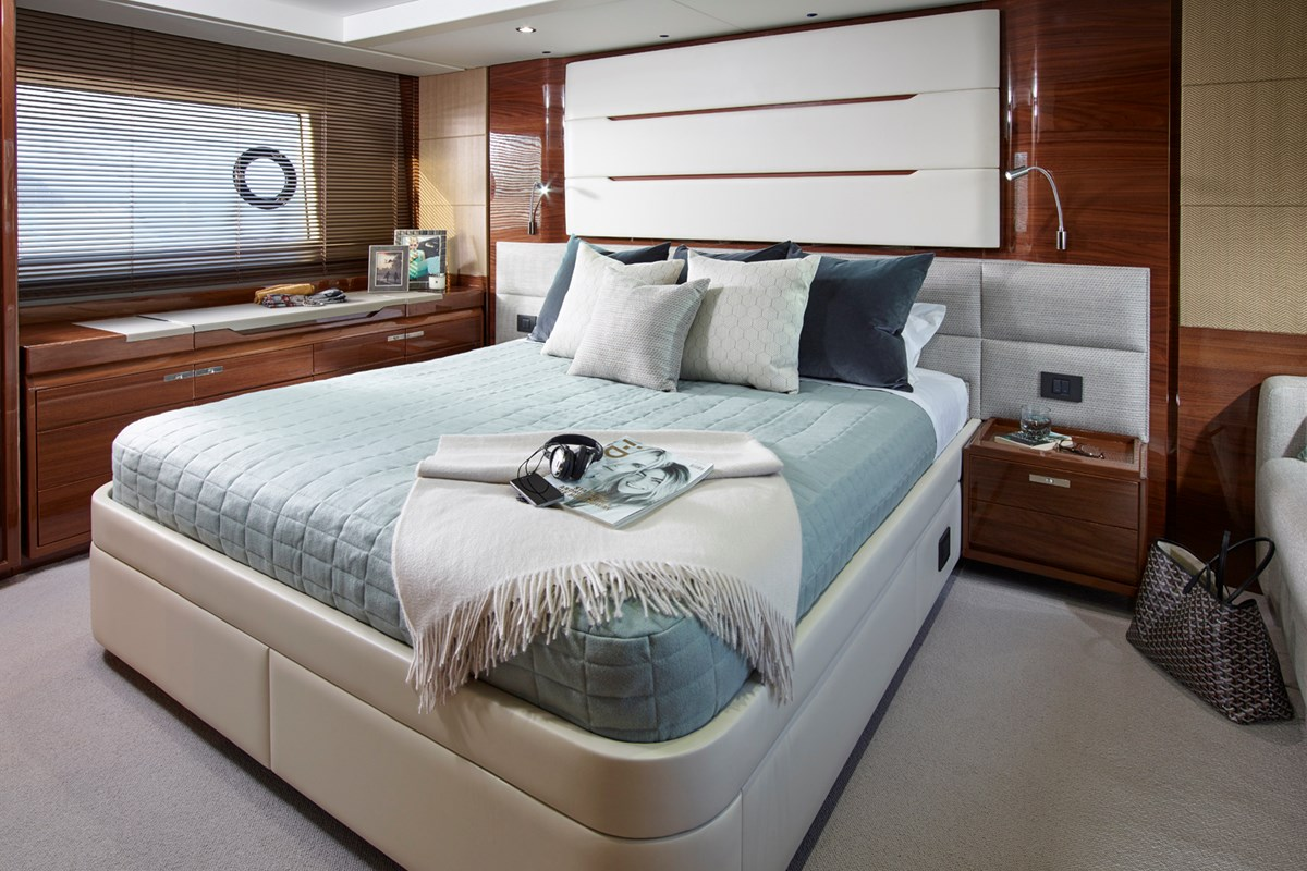 P68 Master Stateroom retouched.jpg