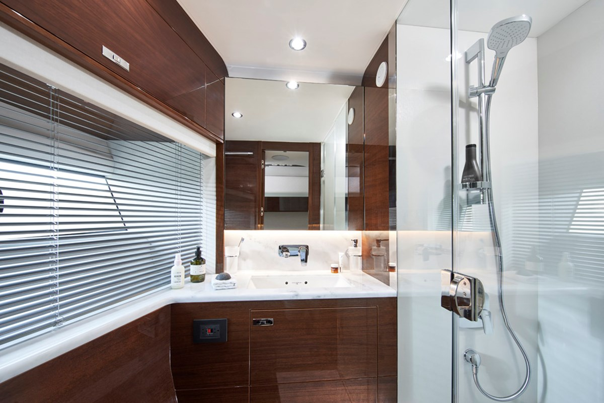 V78 Port Bathroom 1 RT.jpg