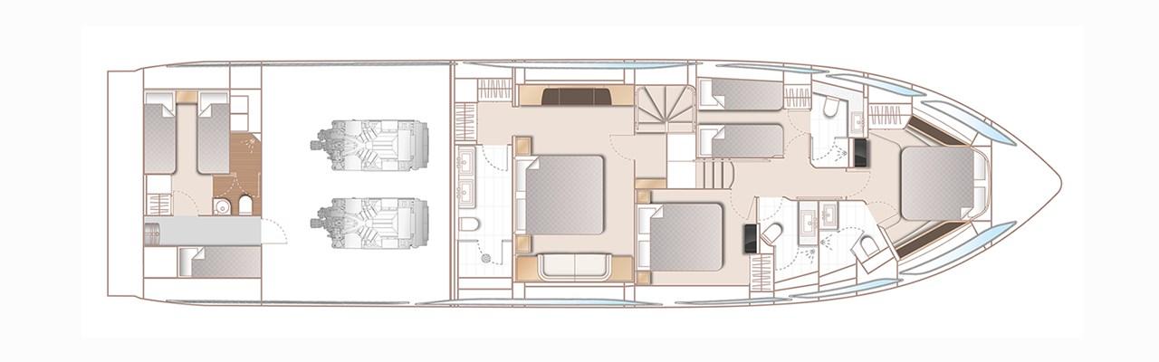 Y78 Lower Deck-web.jpg