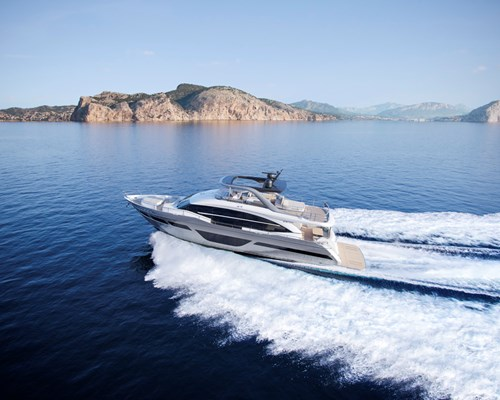 Y78 Exterior (Allure option with Oyster Grey hull).jpg