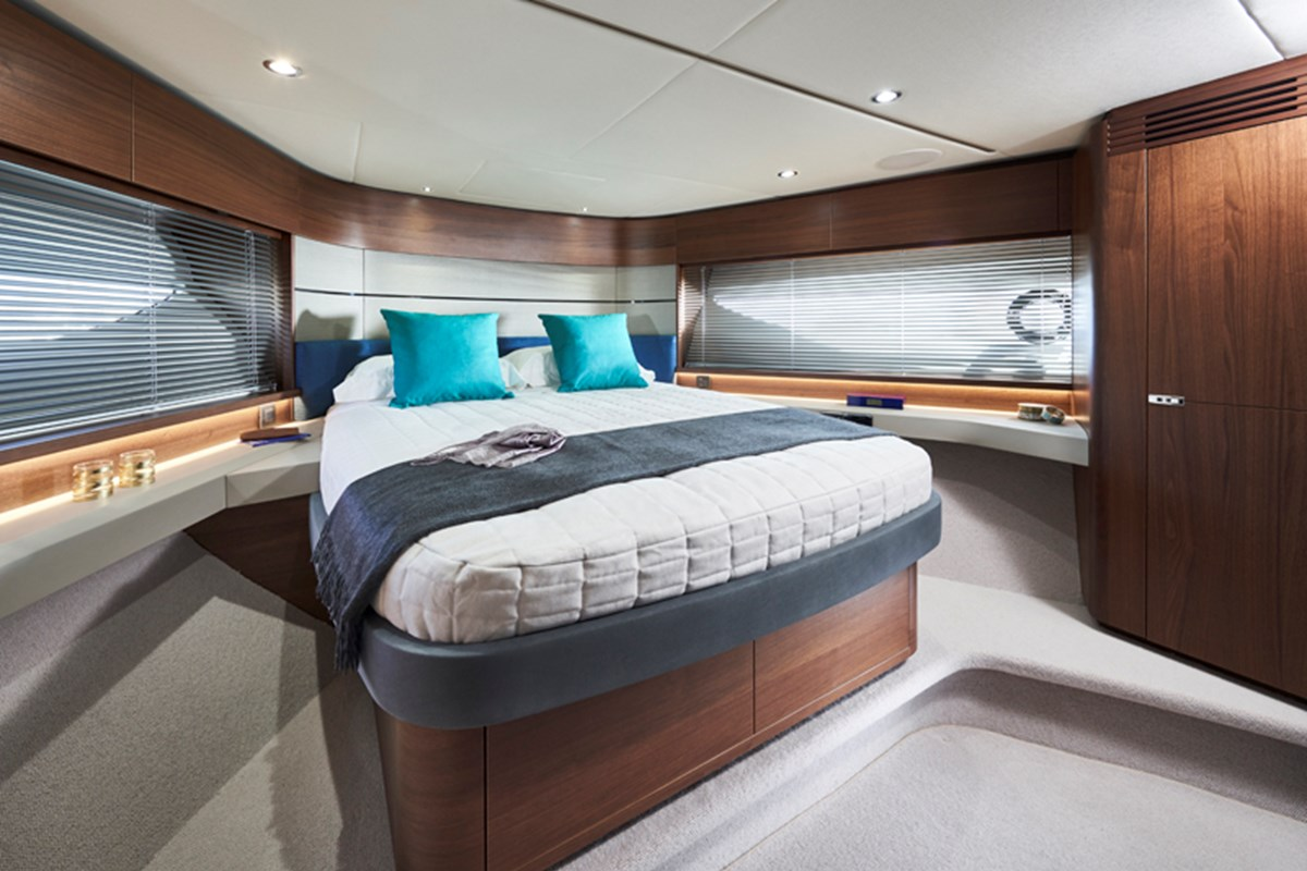 S62 Forward Guest Cabin.jpg