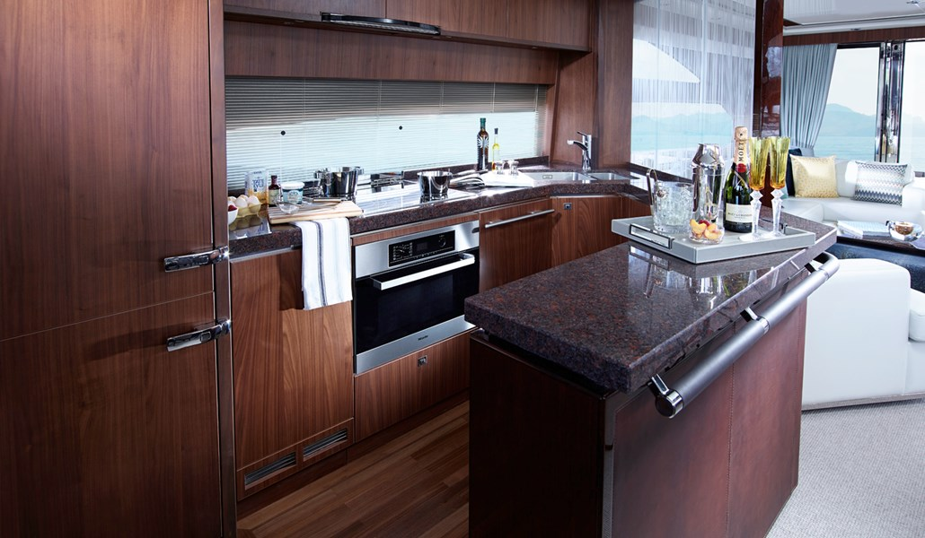 72 Motor Yacht Galley - RT.jpg