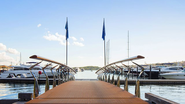 rose-bay-marina.jpg