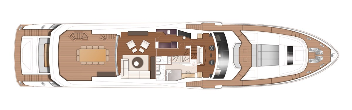 Princess 40M_Upper Deck 2016.jpg