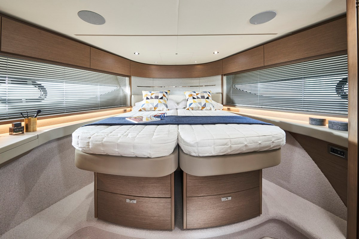 V55 Forward Guest Cabin.jpg