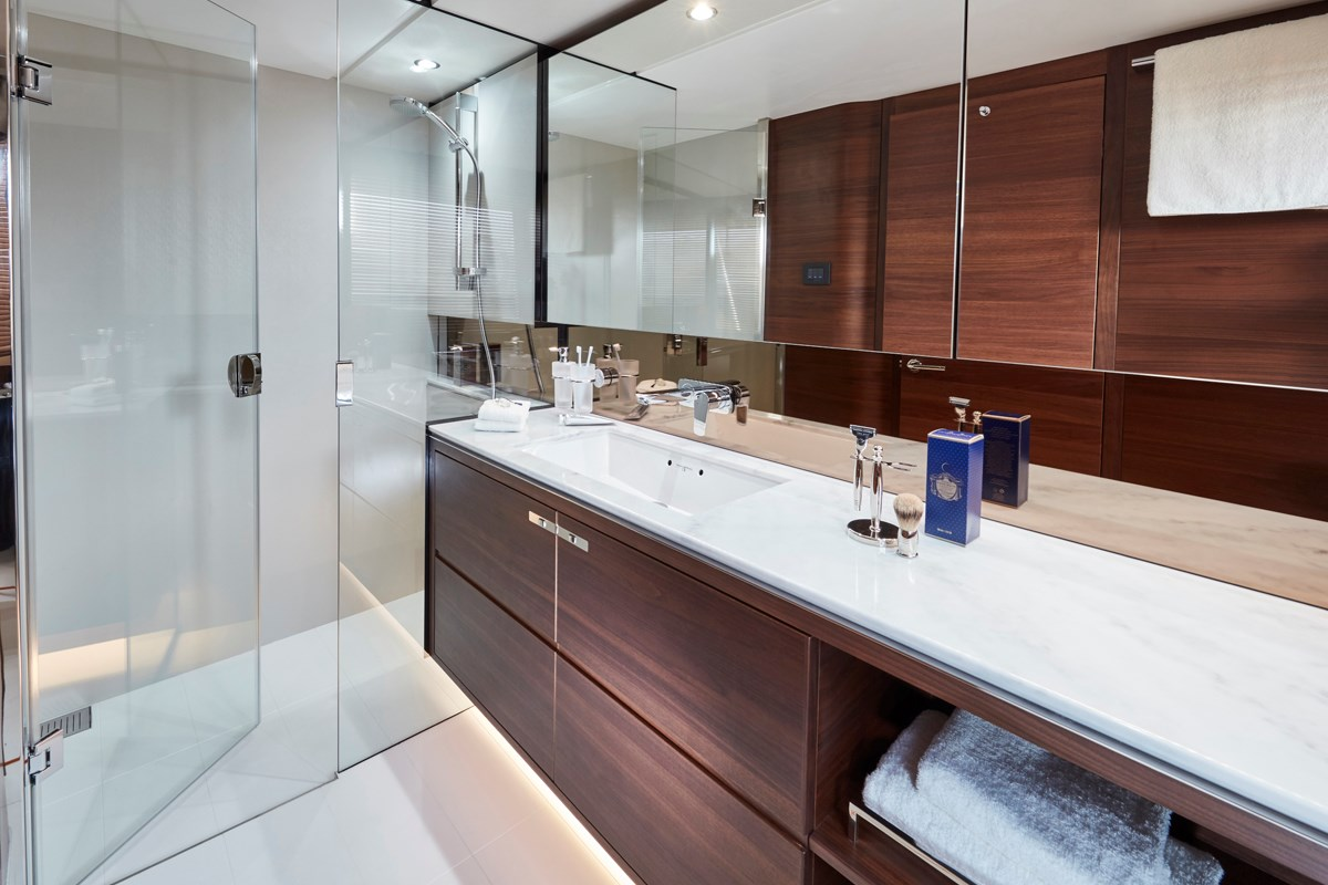 Princess 70 Master Bathroom 1 RT.jpg