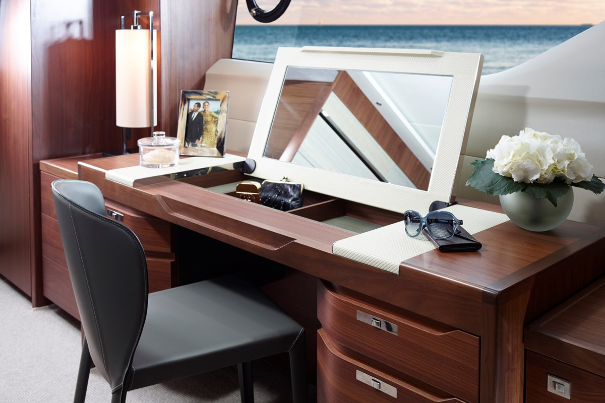 S72 Master stateroom dressing table retouched.jpg