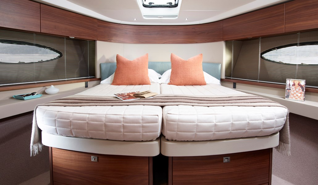 P49 Forward 1 RT.jpg