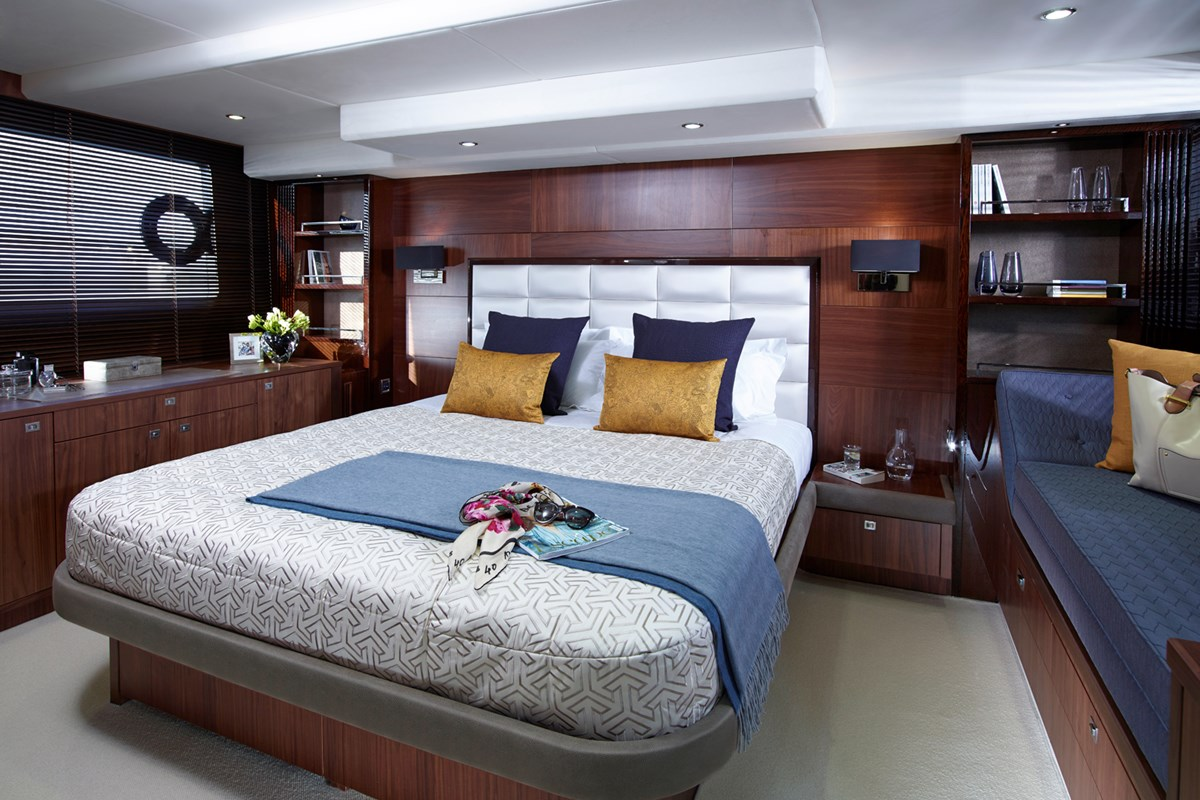 Princess 64 Owners Stateroom.jpg
