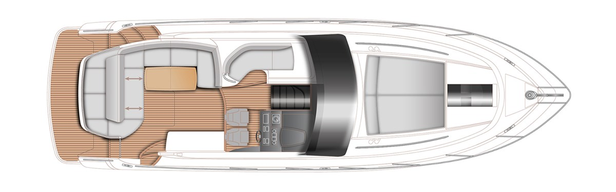 V40 Main Deck - optional sunbed.jpg