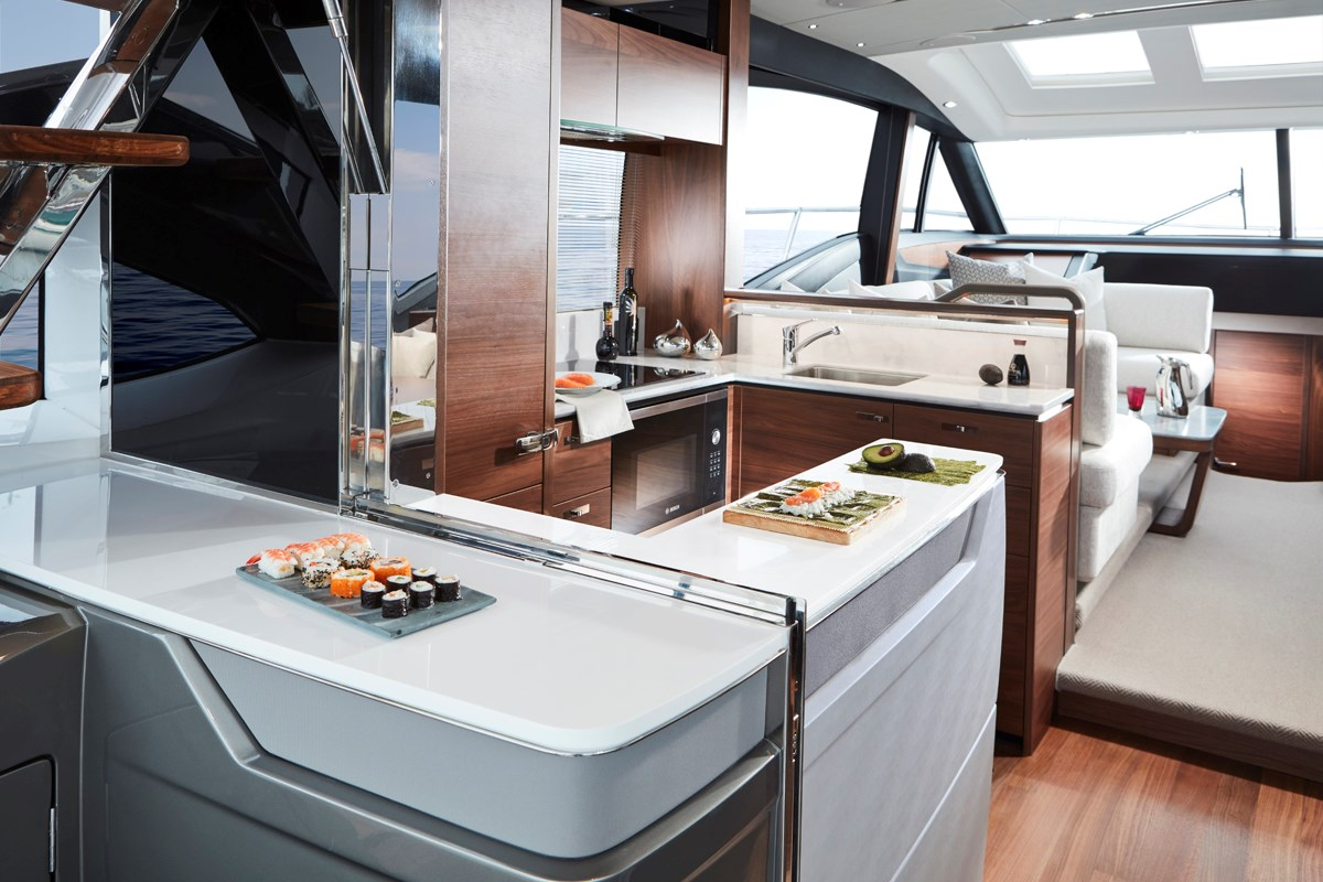 S60 Galley-retouched.jpg