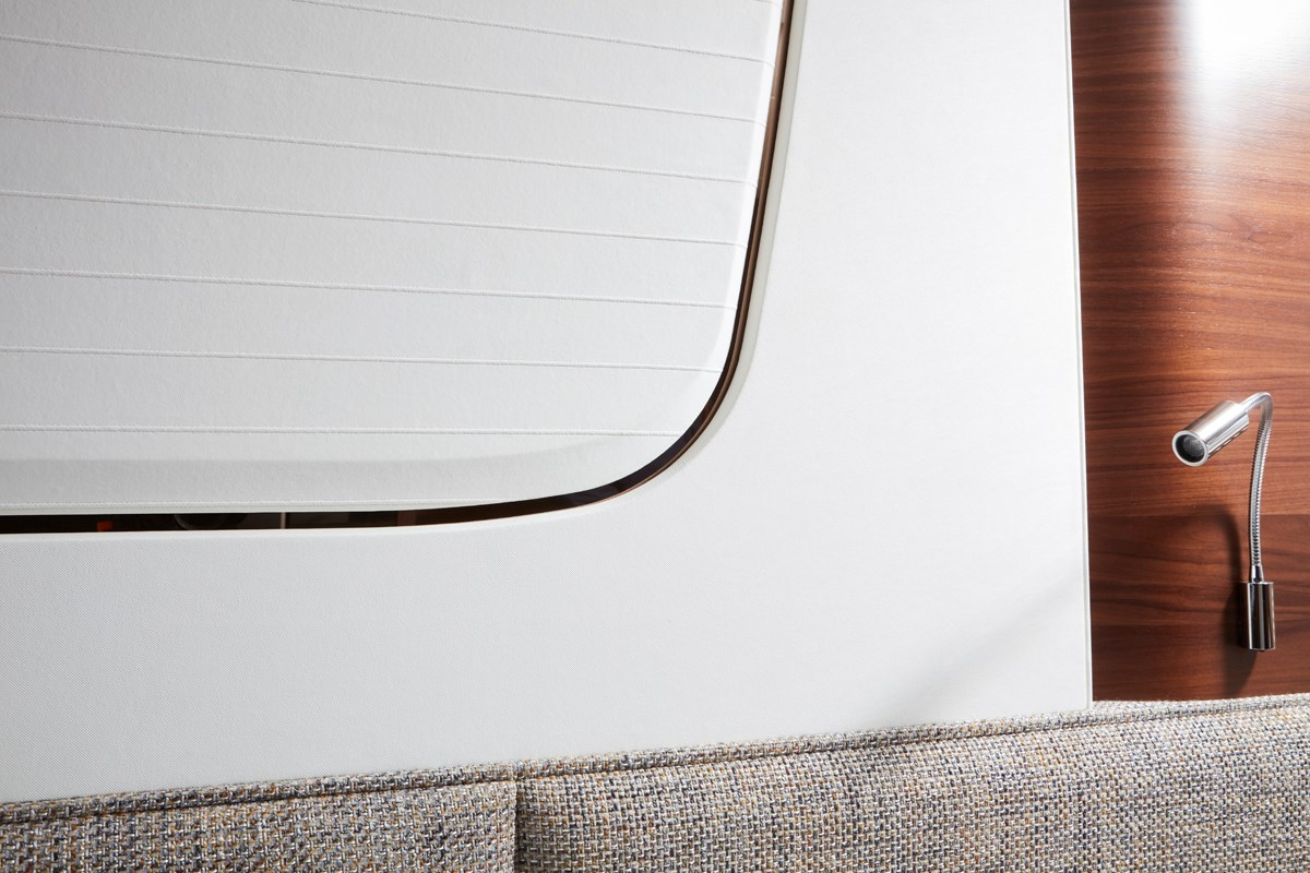 Princess 70 Headboard Detail.jpg