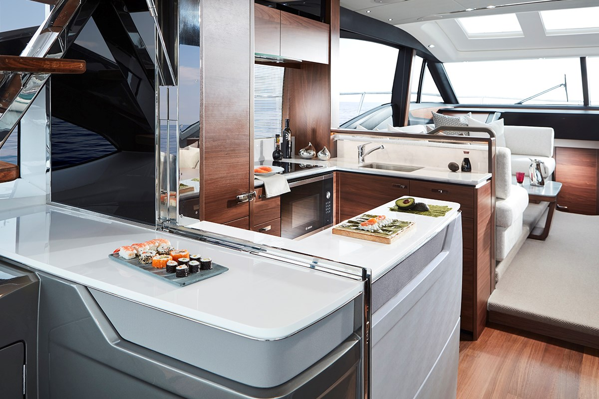 S60 Galley straightened.jpg