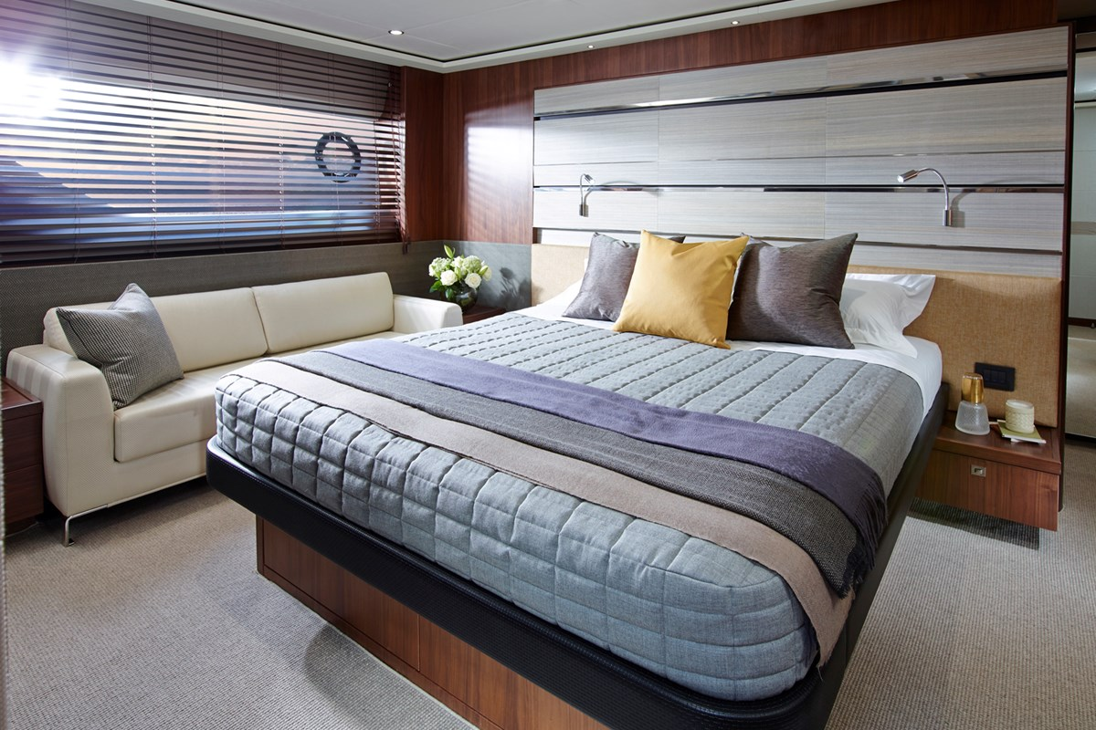 S72 Master Stateroom 2 retouched.jpg