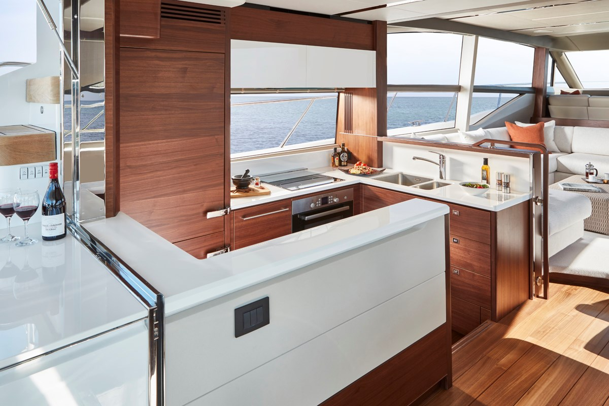 Princess 70 Galley 3 RT.jpg