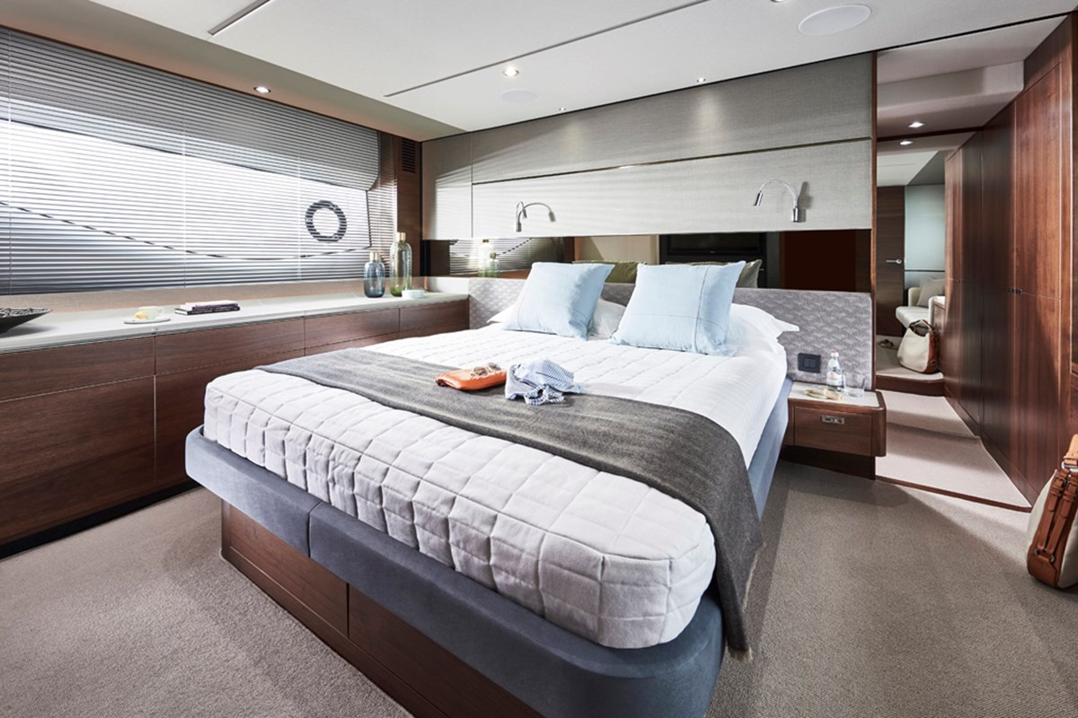S66 Master Stateroom 1a RT.jpg