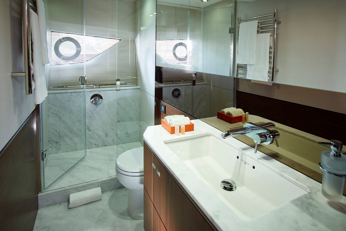 S65 Master Bathroom 2.jpg