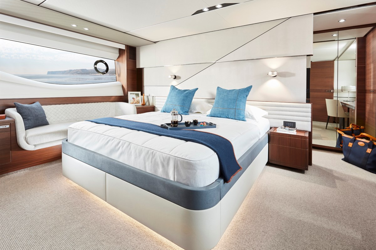 S78 Master Stateroom 2a RT.jpg