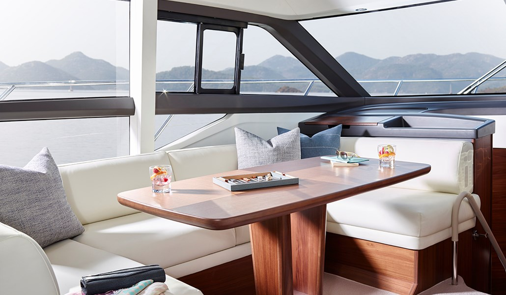 P49 Dining Area 3 RT 2.jpg