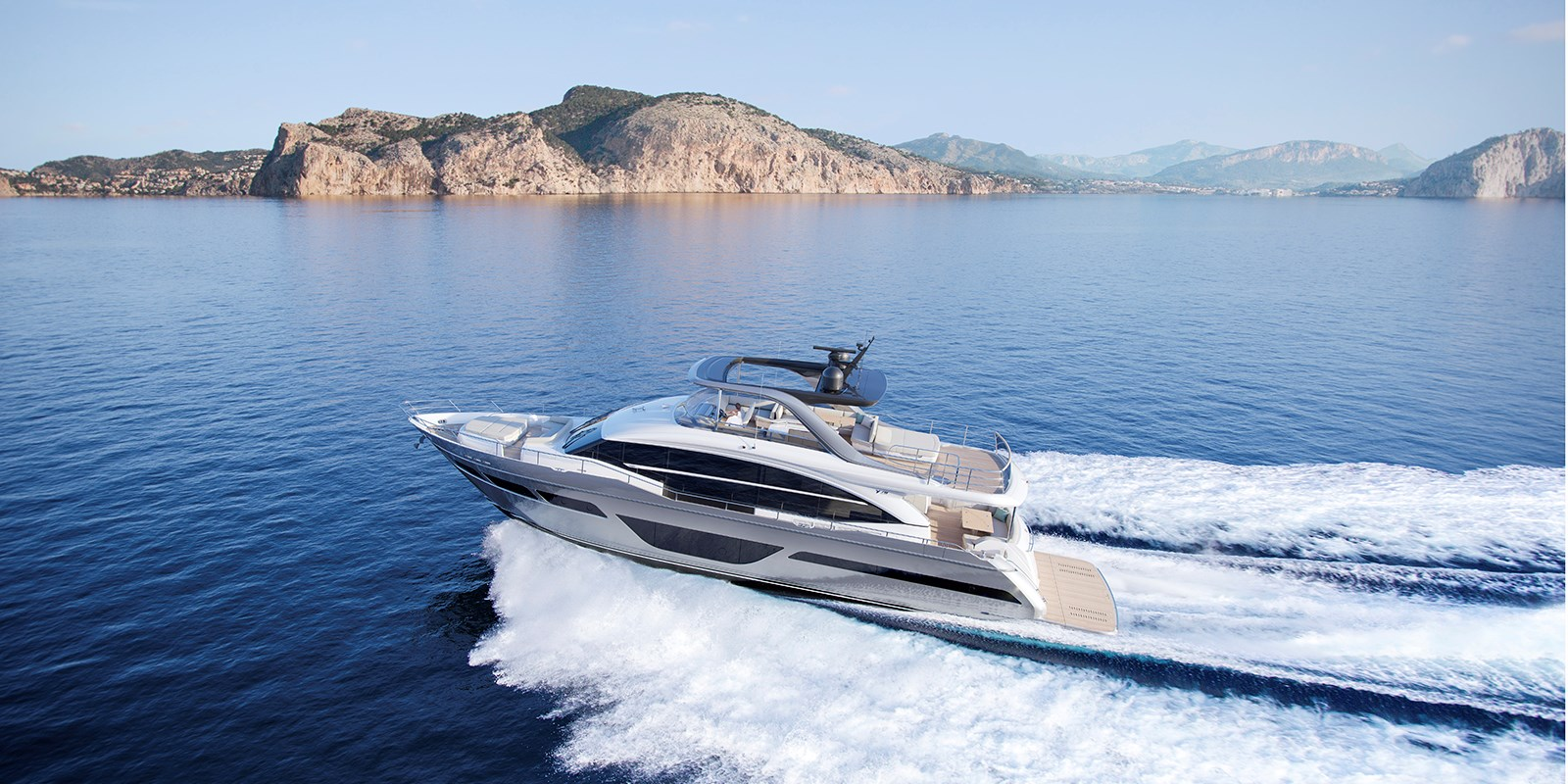 Y78 Exterior (Allure option with Oyster Grey hull)_1600x900.jpg