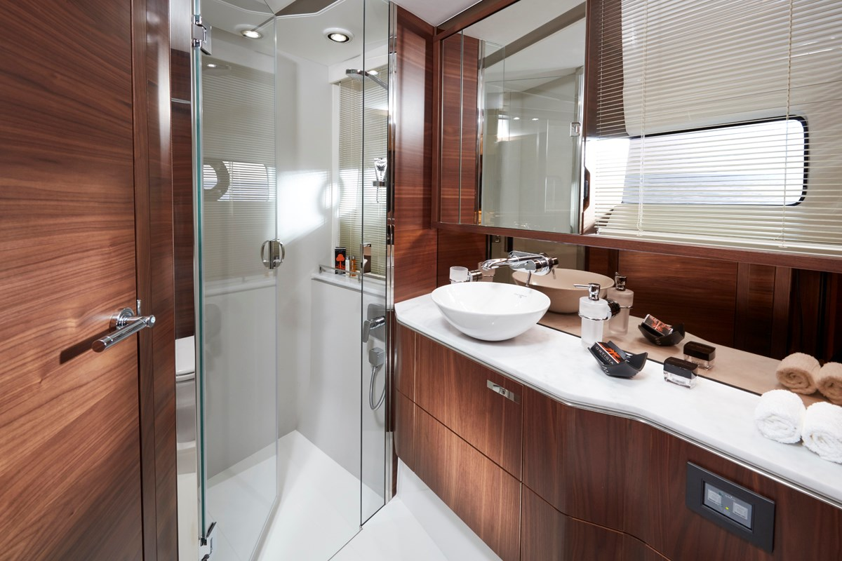 S60 Forward Bathroom-retouched.jpg