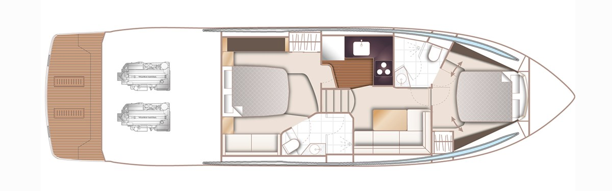 V50 Deck Saloon - Lower Deck_WEB.jpg