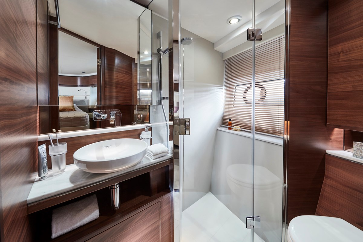 Princess 70 Forward Bathroom 2 RT.jpg