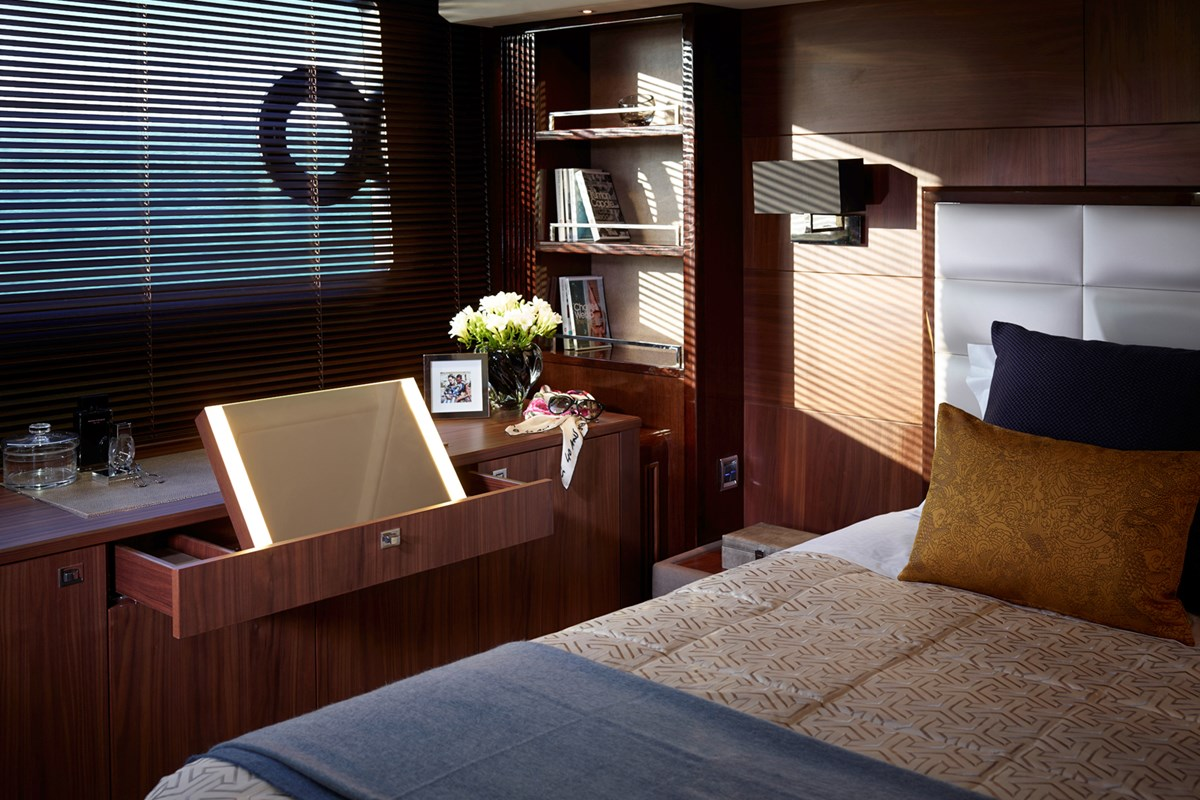 Princess 64 Owners Stateroom Detail.jpg