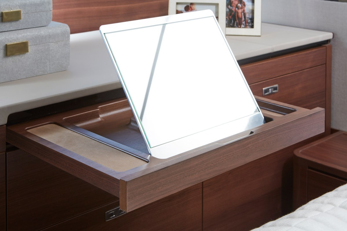 P62 Master Stateroom Dressing Table Detail.jpg