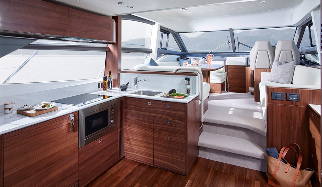 P49 Saloon 1 RT 2.jpg