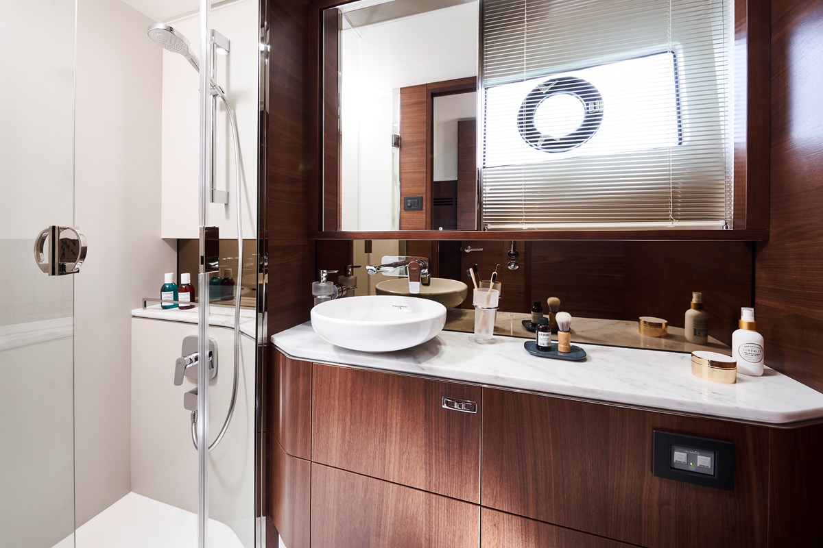 S62 Owners Stateroom Ensuite Bathroom.jpg