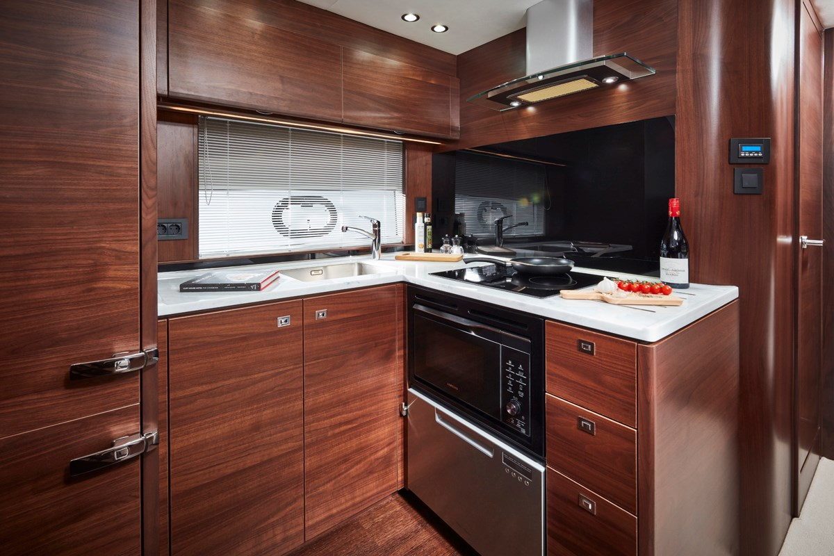 V50  Galley 2 RT.jpg